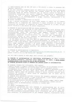 AVVISO PROVINCIALE_0003