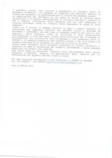 AVVISO PROVINCIALE_0005